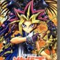 YU-GI-OH! TV SPECIAL [1 DVD]