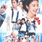 DREAM [3-DVD]