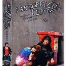 I AM SORRY I LOVE YOU (8-DVD)
