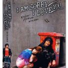 I AM SORRY I LOVE YOU (9-DVD)