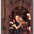 LOVERS IN PARIS (9-DVD)