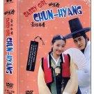 SASSY GIRL (9-DVD)