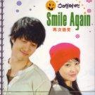 SMILE AGAIN (8-DVD)