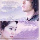 SNOW QUEEN (8-DVD)