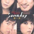 SOMEDAY (8-DVD)