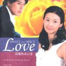 SWEET AND SPICY LOVE (16-DVD)