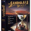 THE SANDGLASS (10-DVD)