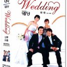 WEDDING (9-DVD)