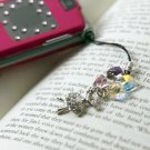 Mobile Phone Charms