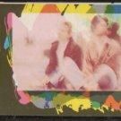 4*4*1 (441)--SACRIFICE Cassette Tape (CANADA)