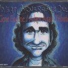 GENE EUGENE * ADAM AGAIN TRIBUTE--LIVE AT CORNERSTONE 2000 Compact Disc (CD)