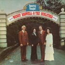 WENDY BAGWELL AND THE SUNLITERS--APPEARING TONIGHT! Vinyl LP