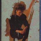 MARGARET BECKER--THE RECKONING Cassette Tape