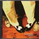 BELIEVABLE PICNIC--BELIEVABLE PICNIC Compact Disc (CD)