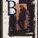BENJAMIN--AS YOU WISH Cassette Tape