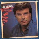 JEOFF BENWARD--JEOFF BENWARD Vinyl LP