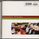 BETWEEN THIEVES--BETWEEN THIEVES Compact Disc (CD)