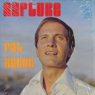 PAT BOONE--RAPTURE Vinyl LP
