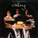 THE BROTHERS--THE CALLING Vinyl LP