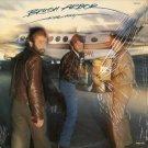 BRUSH ARBOR--HIDE AWAY Vinyl LP