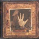 CAEDMON'S CALL--CAEDMON'S CALL Compact Disc (CD)
