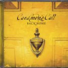 CAEDMON'S CALL--BACK HOME Compact Disc (CD)