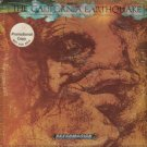 THE CALIFORNIA EARTHQUAKE FEATURING ROY SMITH--REFORMATION Vinyl LP