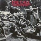 THE CALL--MODERN ROMANS Vinyl LP