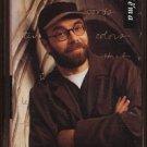 MICHAEL CARD--POIEMA Cassette Tape