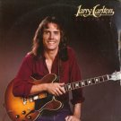 LARRY CARLTON--SLEEPWALK Vinyl LP