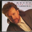 "BRUCE CARROLL--""""GOOD LIFE"""" (4:20) Compact Disc (CD)"
