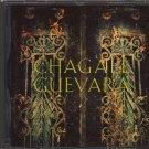 CHAGALL GUEVARA--CHAGALL GUEVARA Compact Disc (CD) (GERMANY)