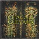 CHAGALL GUEVARA--CHAGALL GUEVARA Compact Disc (CD)