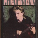 STEVEN CURTIS CHAPMAN--MORE TO THIS LIFE Cassette Tape