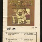 PAUL CLARK--SONGS FROM THE SAVIOR, VOL. 1 8-Track Tape