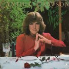 CYNTHIA CLAWSON--YOU'RE WELCOME HERE Vinyl LP