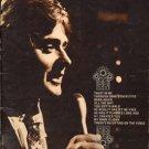 ANDREW CULVERWELL--BORN (AGAIN) Songbook