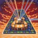 MICHAEL ELLEY--THE GOSPEL ACCORDING TO COUNTRY Vinyl LP