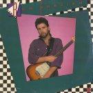 ROB FRAZIER--CUT IT AWAY Vinyl LP (Sealed)