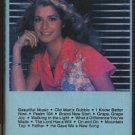 AMY GRANT--AMY GRANT Cassette Tape