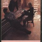 HOLM, SHEPPARD, JOHNSON--SOLDIERS AGAIN Cassette Tape