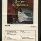HONEYTREE--THE MELODIES IN ME 8-Track Tape
