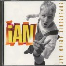 IAN--SUPERSONIC DREAM DAY Compact Disc (CD)