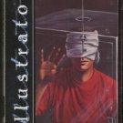 ILLUSTRATOR--ILLUSTRATOR Cassette Tape