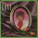 CRISTY LANE--HERE'S TO US Vinyl LP