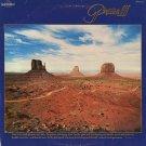 THE MARANATHA! SINGERS--PRAISE III Vinyl LP