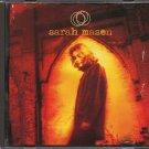 SARAH MASEN--SARAH MASEN Compact Disc (CD)