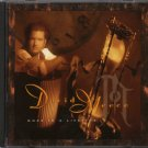 DAVID MEECE--ONCE IN A LIFETIME Compact Disc (CD)