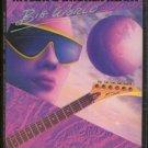 MYLON & BROKEN HEART--BIG WORLD Cassette Tape