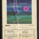 MICHAEL OMARTIAN--ADAM AGAIN 8-Track Tape